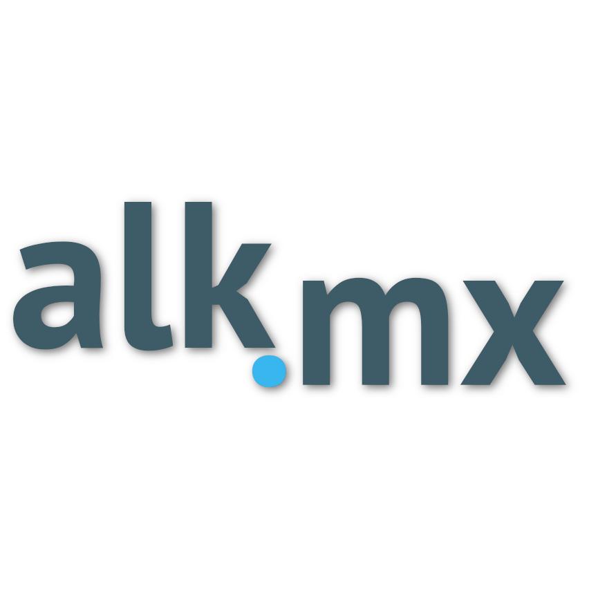 Alk.mx