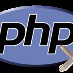 XDebug PHP